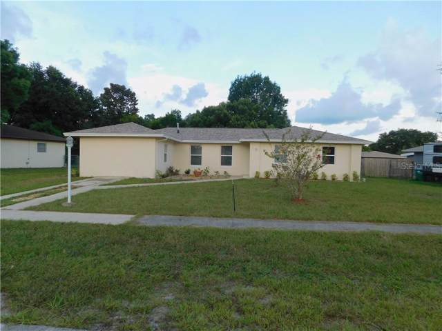 2211 Illinois Avenue, Deltona, FL 32738 (MLS #V4909573) :: Ideal Florida Real Estate