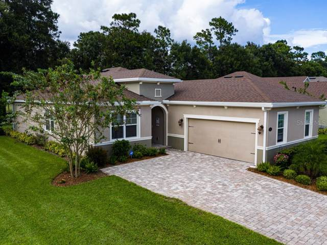 165 Birchmont Drive, Deland, FL 32724 (MLS #V4909585) :: Griffin Group