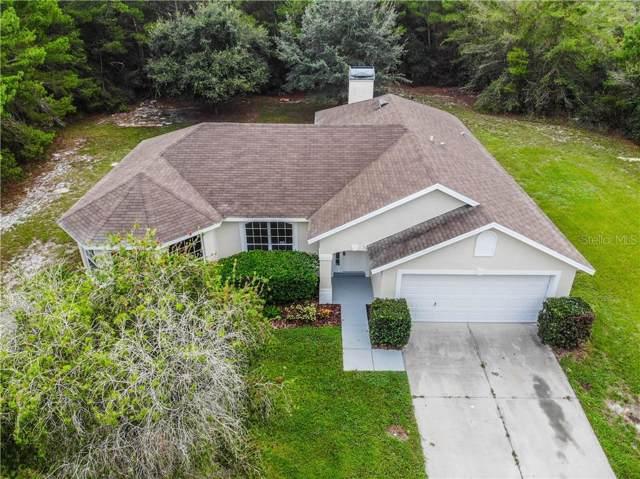 2071 Lorene Lane, Deltona, FL 32738 (MLS #V4909628) :: Homepride Realty Services