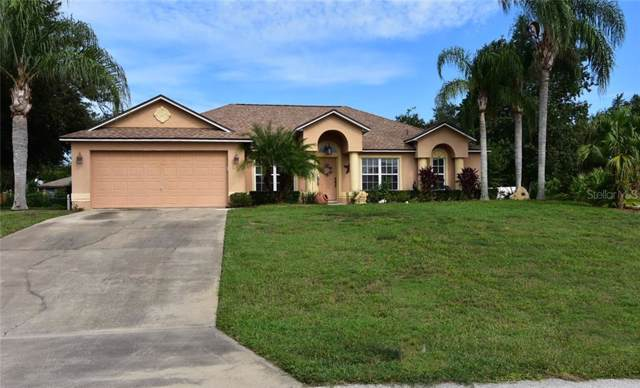1685 Shannon Street, Deltona, FL 32738 (MLS #V4909643) :: Premium Properties Real Estate Services