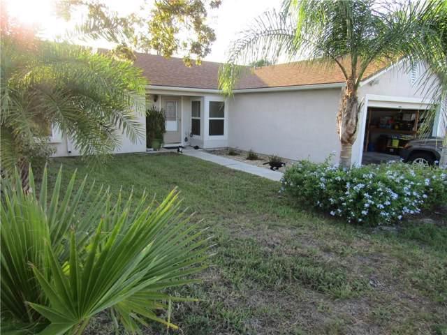 1791 Brewton Circle, Deltona, FL 32738 (MLS #V4909671) :: Homepride Realty Services