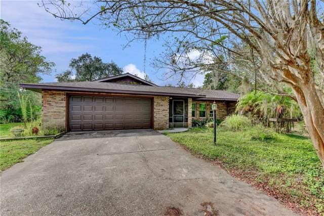 291 Mitnik Drive, Deltona, FL 32738 (MLS #V4909673) :: Homepride Realty Services
