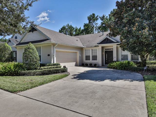 1604 Victoria Gardens Drive, Deland, FL 32724 (MLS #V4909691) :: The Duncan Duo Team