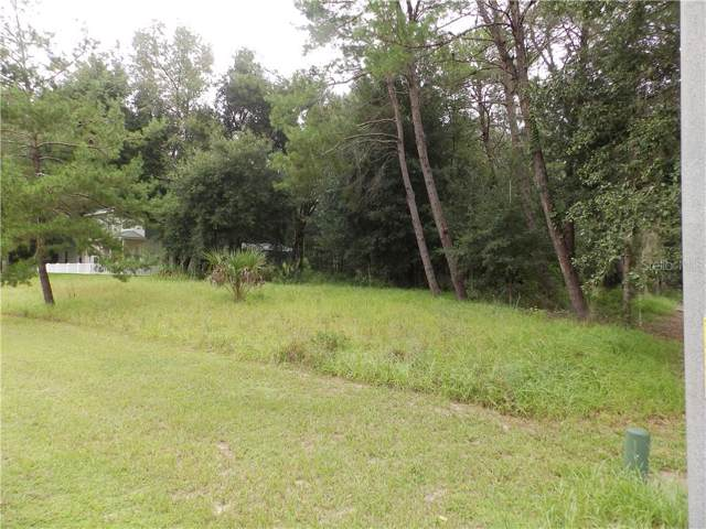 1721 Chelmsford Drive, Deland, FL 32720 (MLS #V4909703) :: Premium Properties Real Estate Services