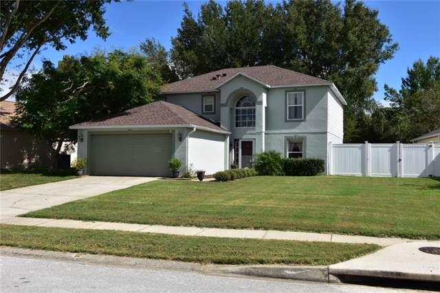 3254 Wild Pepper Court, Deltona, FL 32725 (MLS #V4909729) :: Cartwright Realty