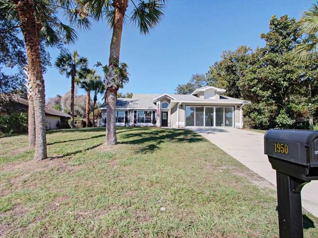 1950 Alster Lane, Deltona, FL 32738 (MLS #V4909767) :: Premium Properties Real Estate Services