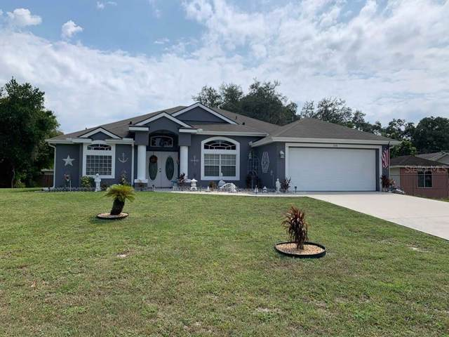 2798 Fayson Circle, Deltona, FL 32738 (MLS #V4909822) :: 54 Realty