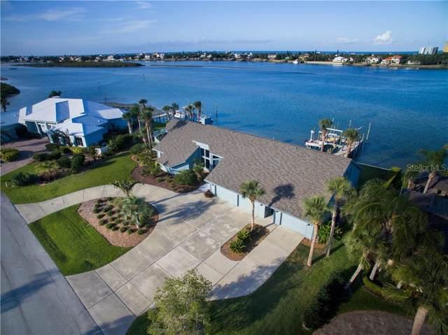 428 Quay Assisi, New Smyrna Beach, FL 32169 (MLS #V4909833) :: Godwin Realty Group