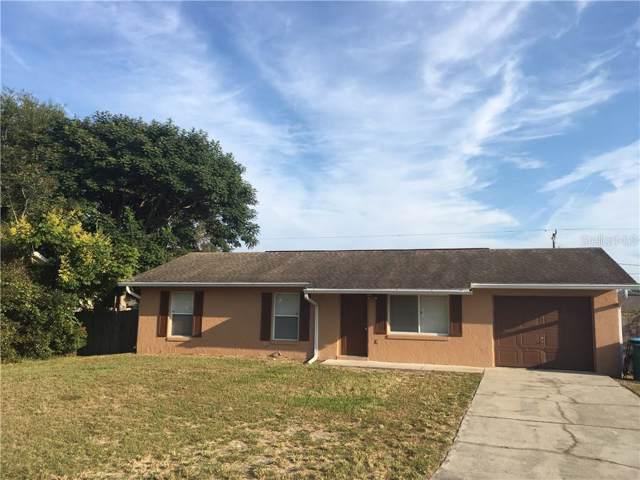 2900 Chalmer Street, Deltona, FL 32738 (MLS #V4909853) :: Premium Properties Real Estate Services