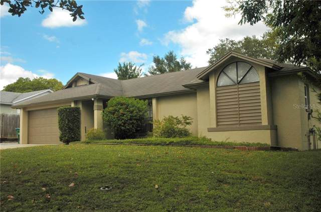 192 Larchmont Drive, Deltona, FL 32738 (MLS #V4909868) :: Premium Properties Real Estate Services