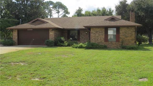 1048 Peak Circle, Deltona, FL 32738 (MLS #V4909875) :: Premium Properties Real Estate Services