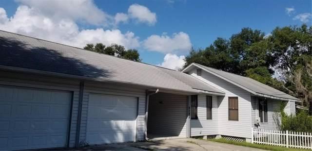4342 Marsh Road, Deland, FL 32724 (MLS #V4909881) :: CENTURY 21 OneBlue