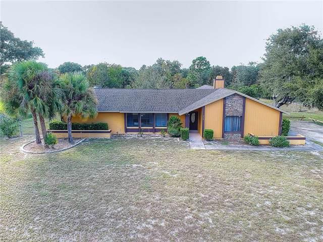 2828 Waldens Pond Cove, Longwood, FL 32779 (MLS #V4909997) :: Cartwright Realty