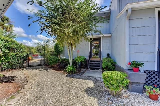 2329 River Ridge Road #50, Deland, FL 32720 (MLS #V4910011) :: Florida Life Real Estate Group