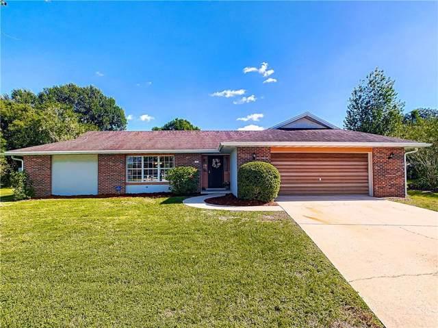 782 Gordon Court, Deltona, FL 32725 (MLS #V4910014) :: Lock & Key Realty