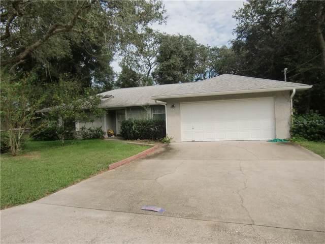 1535 Salvadore Street, Deland, FL 32720 (MLS #V4910034) :: The A Team of Charles Rutenberg Realty