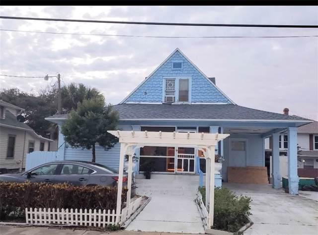 26 S Oleander Avenue, Daytona Beach, FL 32118 (MLS #V4910055) :: 54 Realty