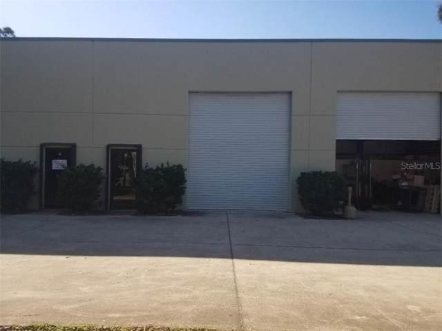 Address Not Published, Edgewater, FL 32141 (MLS #V4910060) :: 54 Realty