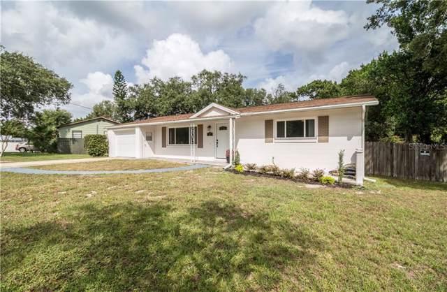 30 Lake Drive, Debary, FL 32713 (MLS #V4910061) :: Team Bohannon Keller Williams, Tampa Properties