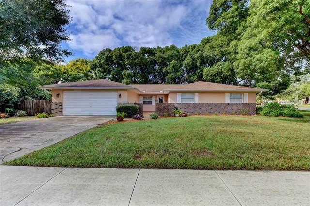 2050 W Barlington Drive, Deltona, FL 32725 (MLS #V4910069) :: Team Bohannon Keller Williams, Tampa Properties
