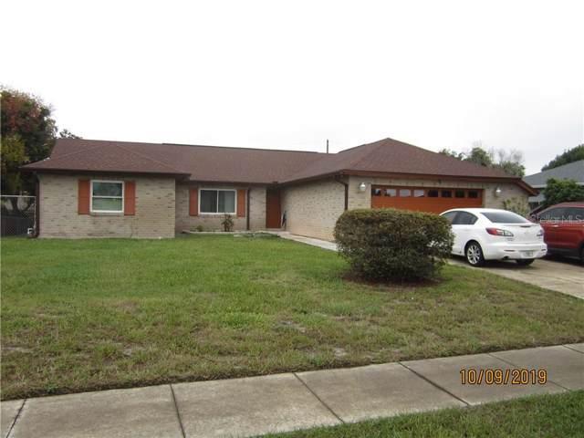 Address Not Published, Deltona, FL 32725 (MLS #V4910090) :: Premium Properties Real Estate Services