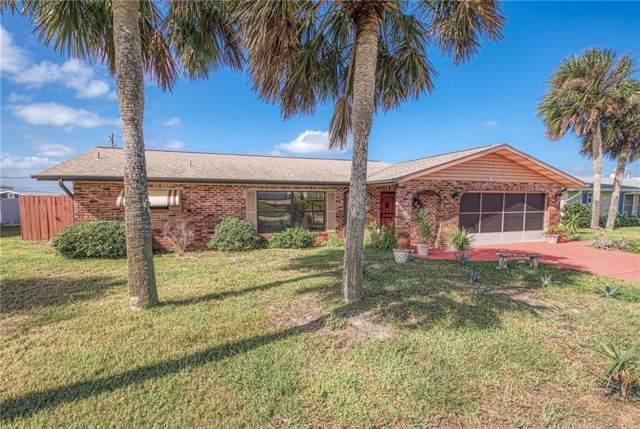 4364 Candlewood Lane, Ponce Inlet, FL 32127 (MLS #V4910092) :: BuySellLiveFlorida.com