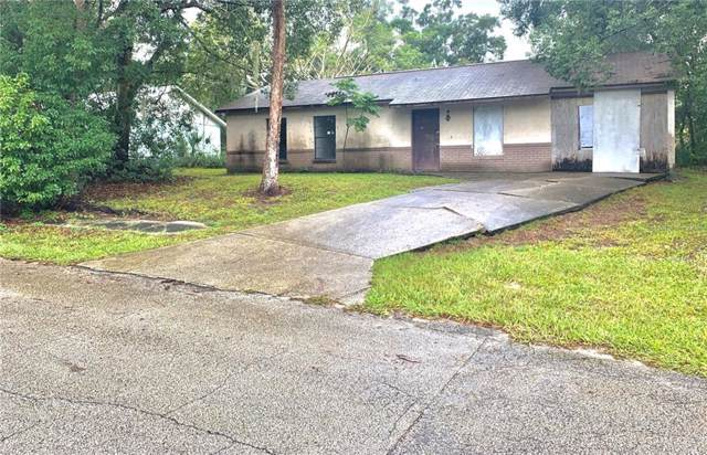 304 Winslow Avenue, Deland, FL 32724 (MLS #V4910095) :: 54 Realty