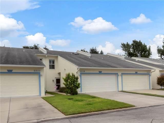 2219 E Candlewood Lane, New Smyrna Beach, FL 32168 (MLS #V4910116) :: Godwin Realty Group