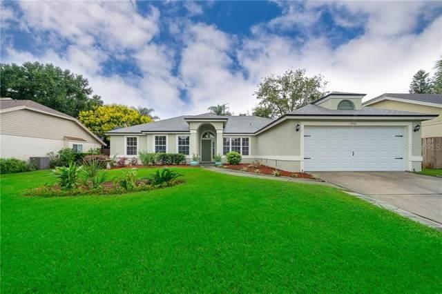 975 Silverton Loop, Lake Mary, FL 32746 (MLS #V4910117) :: 54 Realty