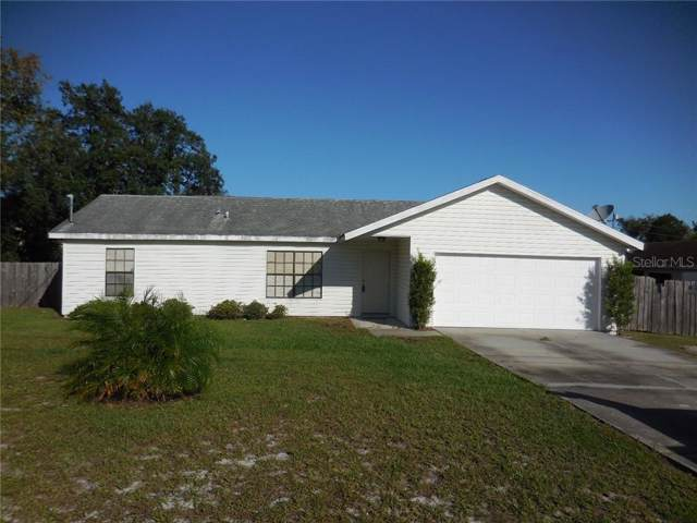 1442 N Orion Circle, Deltona, FL 32738 (MLS #V4910127) :: 54 Realty