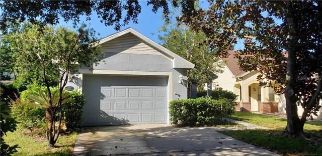 132 Littleton Circle, Deland, FL 32724 (MLS #V4910150) :: Cartwright Realty