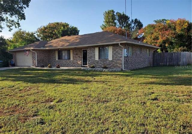 1720 Ansley Court, Deltona, FL 32725 (MLS #V4910156) :: Griffin Group