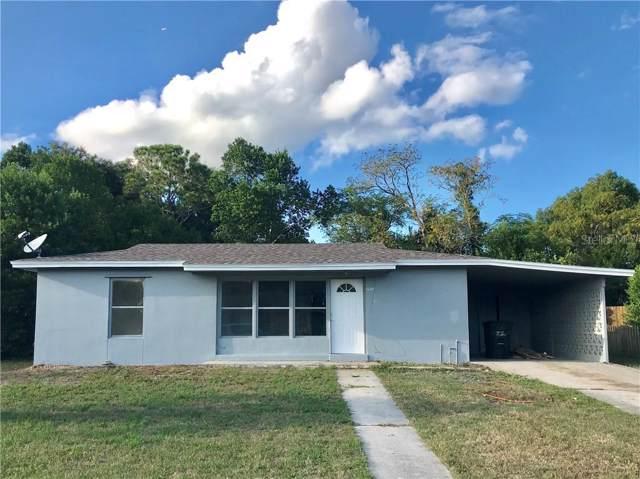 1630 Hastings Drive, Deltona, FL 32725 (MLS #V4910181) :: Premium Properties Real Estate Services