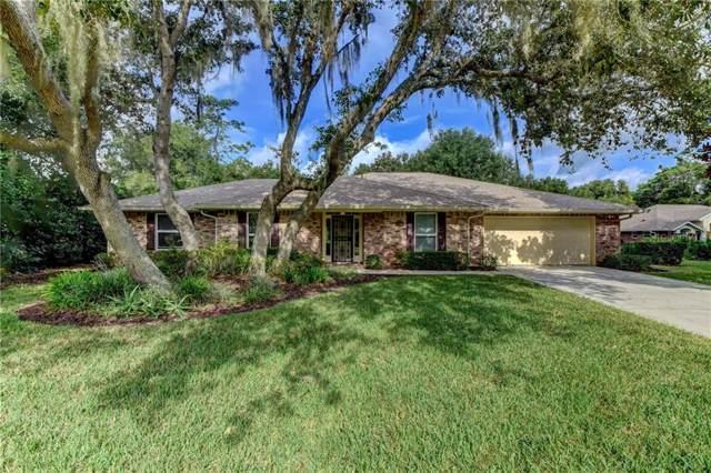 3602 Marbleberry Lane, Deland, FL 32724 (MLS #V4910202) :: Armel Real Estate