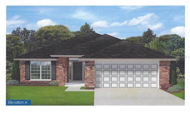 1859 Gatewood Drive, Deltona, FL 32738 (MLS #V4910206) :: CENTURY 21 OneBlue