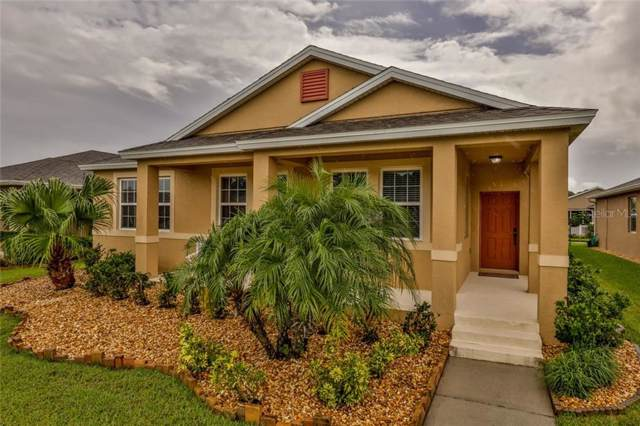 3362 Marsili Avenue, New Smyrna Beach, FL 32168 (MLS #V4910207) :: BuySellLiveFlorida.com