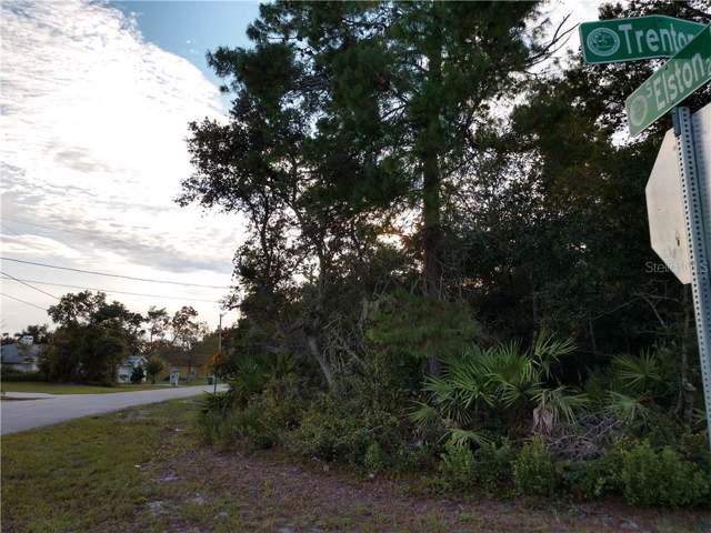 2881 Trenton Lane, Deltona, FL 32738 (MLS #V4910214) :: Bustamante Real Estate