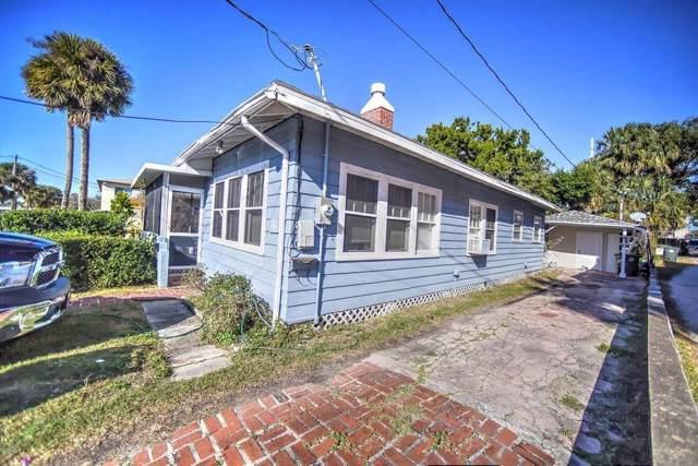 428-430 N Oleander Avenue, Daytona Beach, FL 32118 (MLS #V4910236) :: 54 Realty