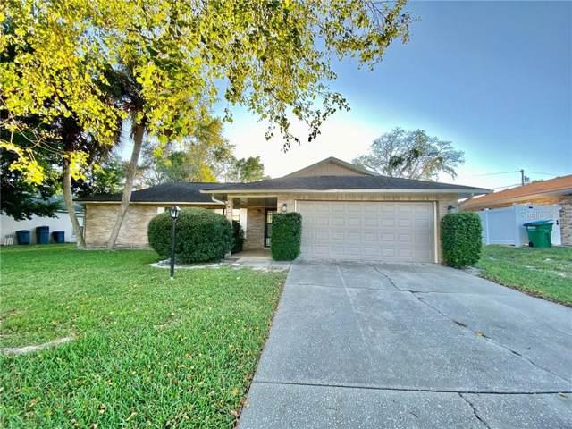 2032 W Prairie Circle, Deltona, FL 32725 (MLS #V4910251) :: Premium Properties Real Estate Services