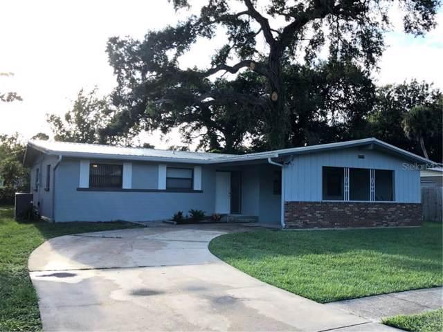 2218 Sherwood Drive, South Daytona, FL 32119 (MLS #V4910273) :: Team Bohannon Keller Williams, Tampa Properties
