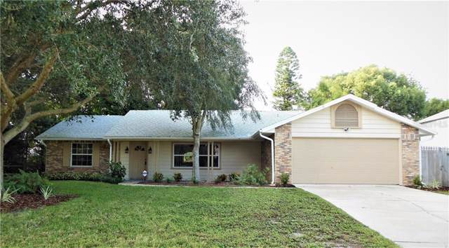 1967 Montfort Lane, Deltona, FL 32738 (MLS #V4910275) :: Team TLC | Mihara & Associates