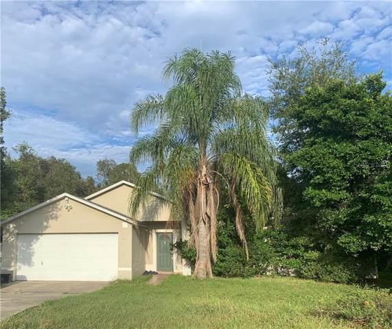 1825 Bonkirk Drive, Deltona, FL 32738 (MLS #V4910324) :: Premium Properties Real Estate Services