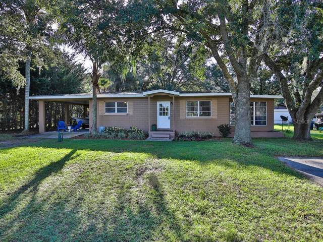 54 Melodie Lane, Deland, FL 32724 (MLS #V4910354) :: 54 Realty
