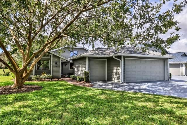 1081 Red Maple Way, New Smyrna Beach, FL 32168 (MLS #V4910362) :: Florida Life Real Estate Group