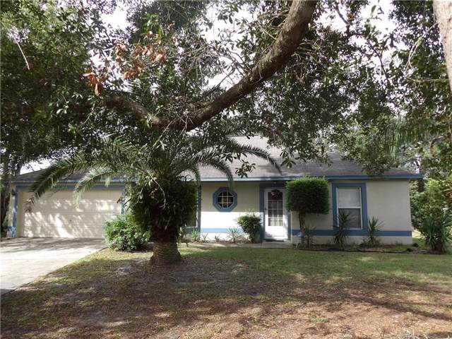 2841 Idleweise Drive, Deltona, FL 32738 (MLS #V4910388) :: Premium Properties Real Estate Services