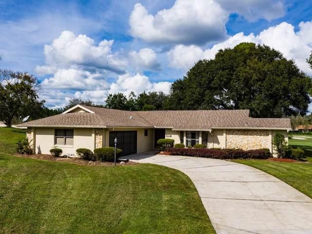 Address Not Published, Deltona, FL 32725 (MLS #V4910429) :: Premium Properties Real Estate Services
