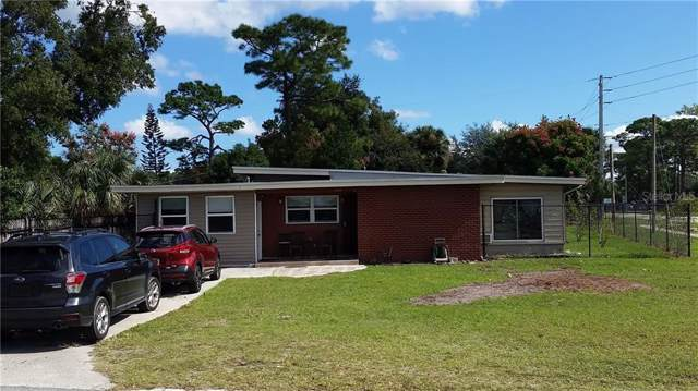 2639 S French Avenue, Sanford, FL 32773 (MLS #V4910489) :: Armel Real Estate
