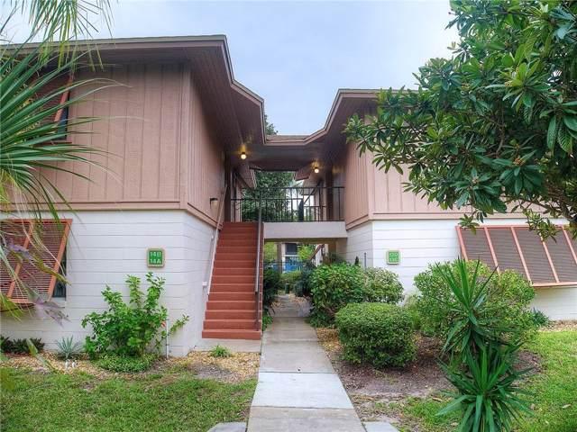 190 Hickory Woods Court 14A, Deltona, FL 32725 (MLS #V4910514) :: Premium Properties Real Estate Services