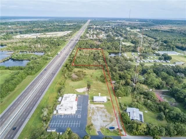 0000 Kilmarnoch, Titusville, FL 32780 (MLS #V4910537) :: The Price Group