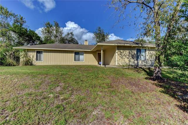 1712 S Acadian Drive, Deltona, FL 32725 (MLS #V4910544) :: Premium Properties Real Estate Services